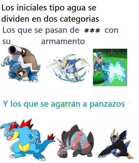 Pokemon 2 - meme