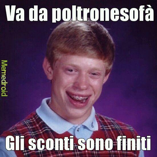 Cito lucabomba :happy: - meme