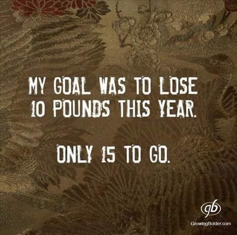 Life Goal!! - meme