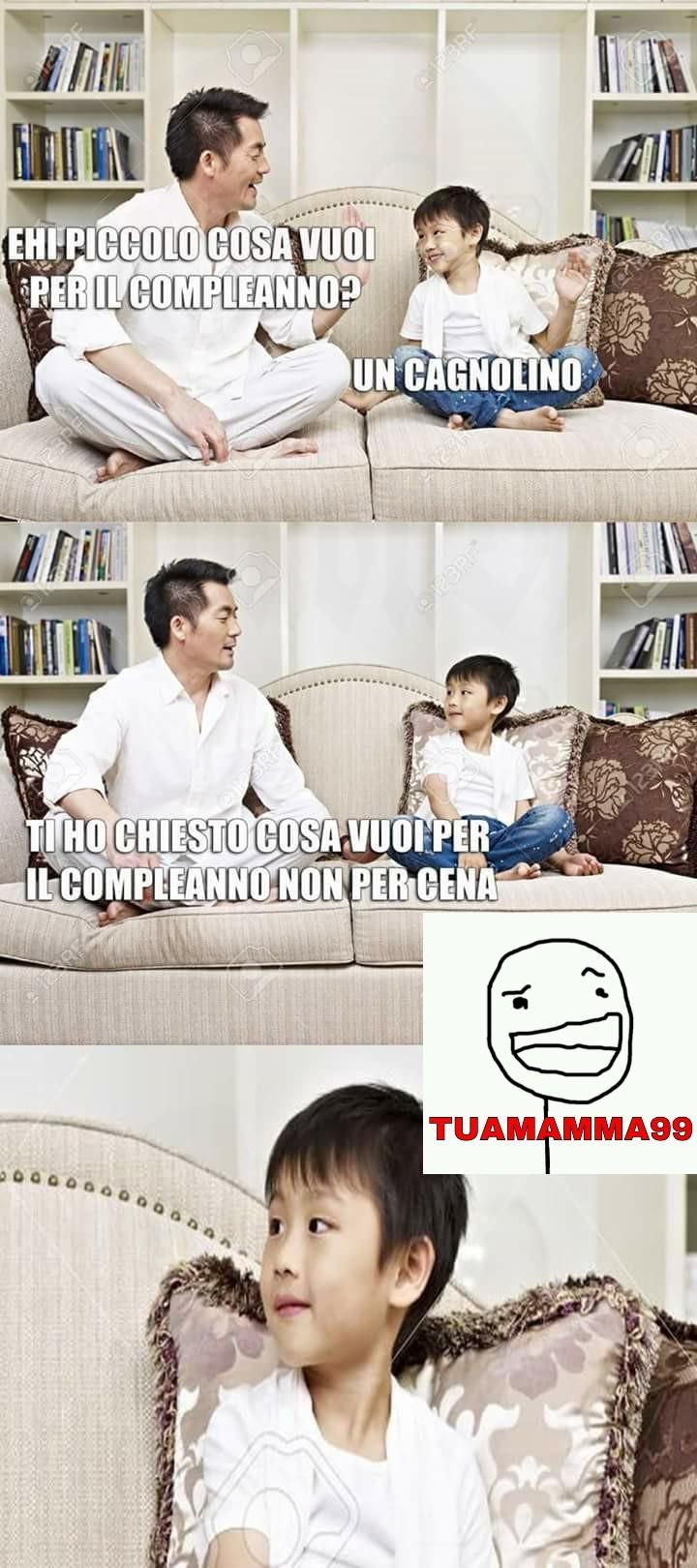 sn japonese - meme