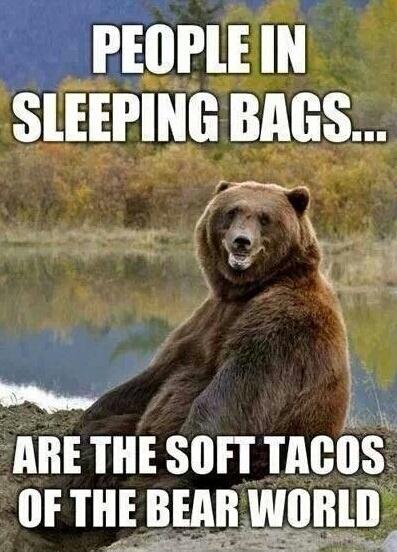 Tacos... - meme