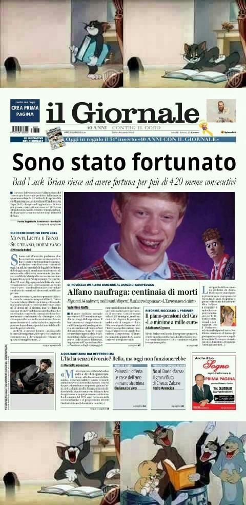 Cito VictoriaStation di Adria, Mr bean e W2S - meme