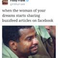 Stupid buzzfeed!!!!!