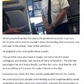 story of a pilot