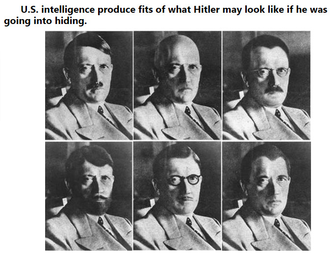 Top right tho - meme