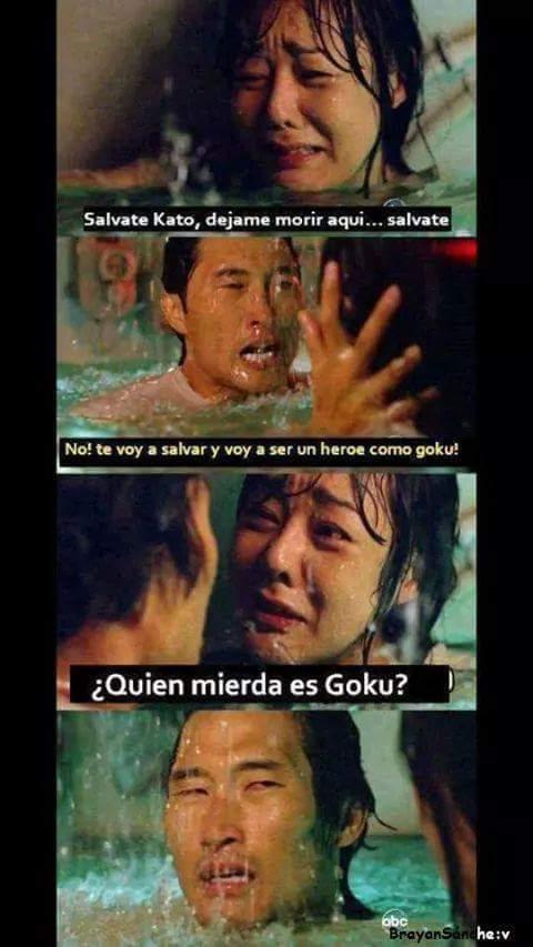 Matala.. >:( - meme