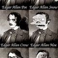 Edgar Allan Yo