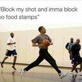 Obama not messing around