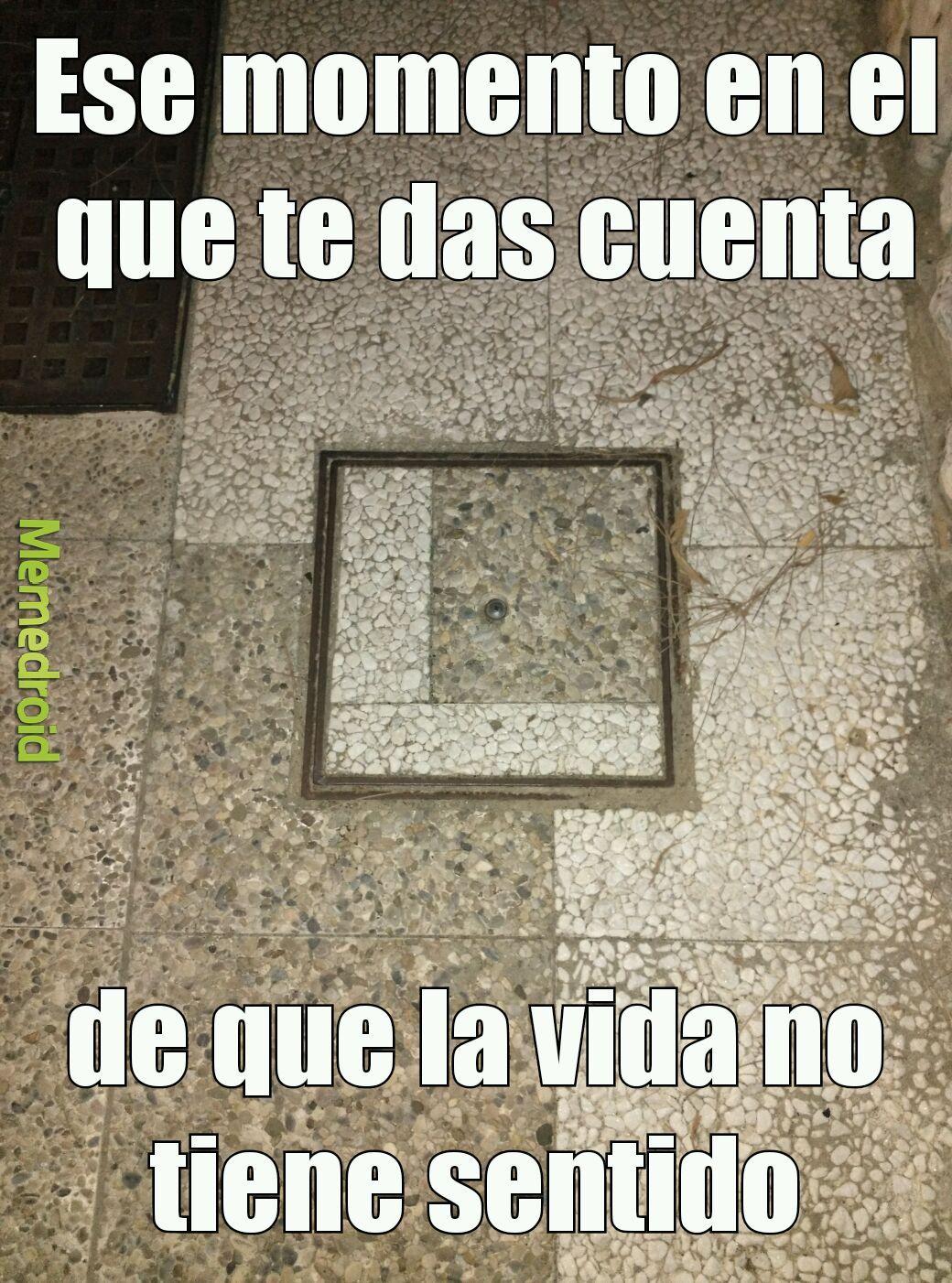 Putabida +_+ - meme