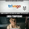 Cito TripAdvisor