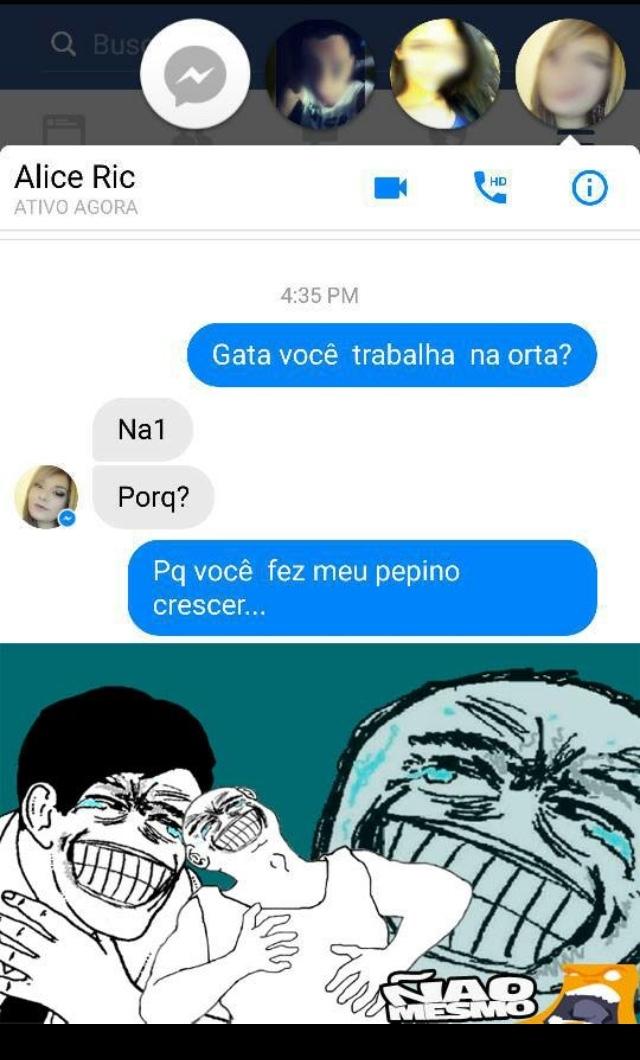 loko - meme
