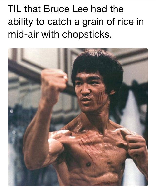 wew much skill - meme