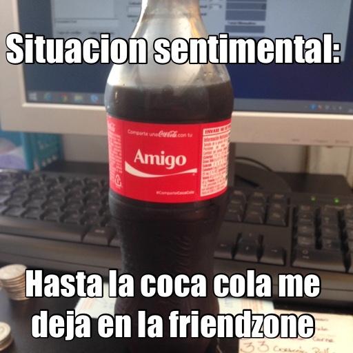 cola 123 - meme