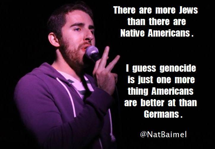 What a shame Germany! Shame on you! - meme