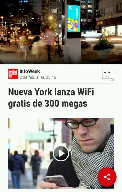 CORRAN A POR EL WIFI GRATIS!!! - meme