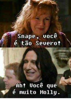 Hairy Potter - meme