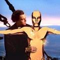Leonardo DiCaprio ganador del oscar a mejor actor #MERECIDO