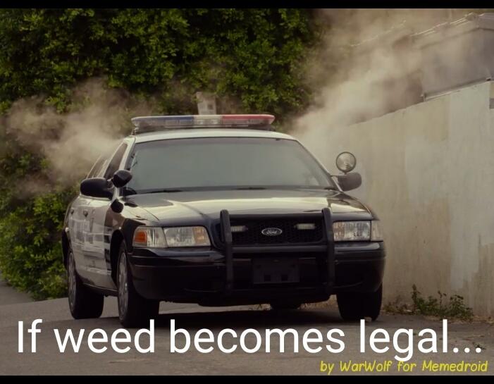 weed...aw yiss - meme