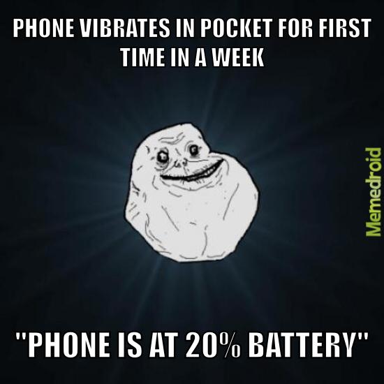Happened to me yesterday :( - meme