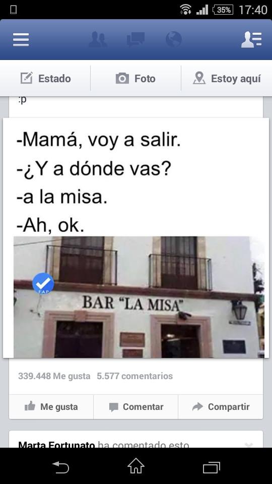 Alchol! - meme
