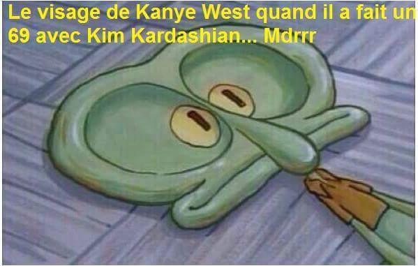 Rip Kanye West - meme