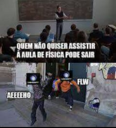 Watch Dogs ta só olhando - meme