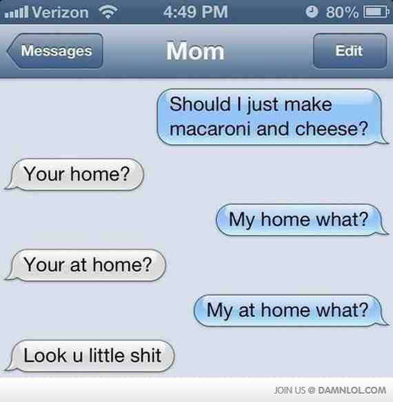 auto correct job well done - meme