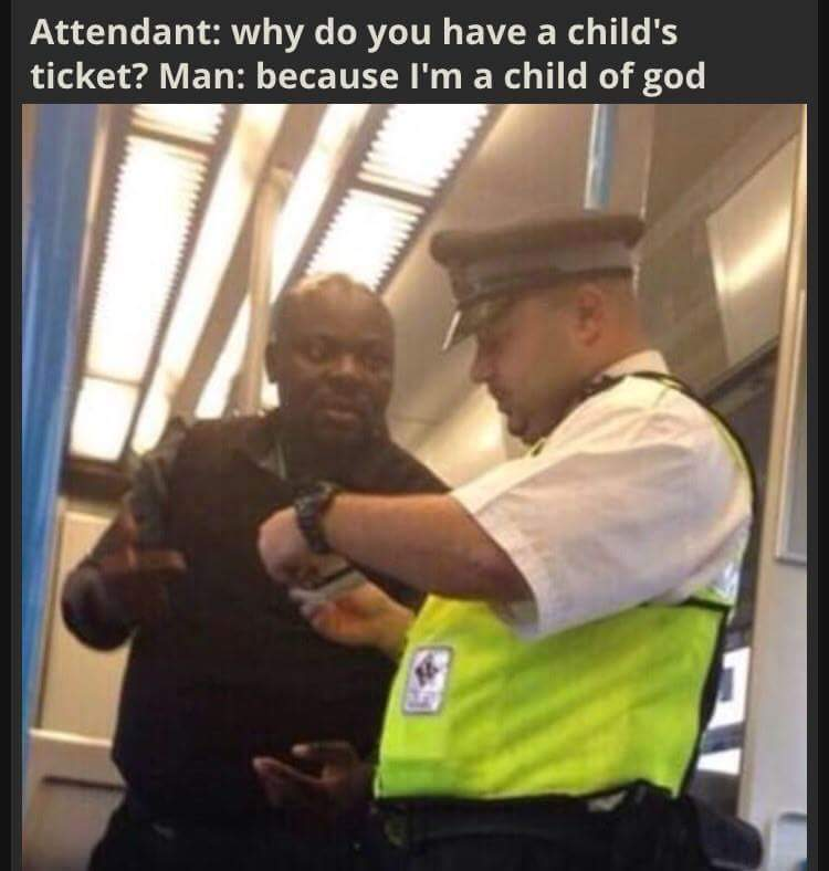 Jesus christ - meme