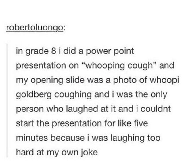 I laughed way too hard - meme