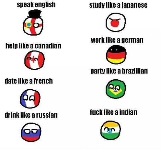 Transe com um Indiano (͡° ͜ʖ ͡°) - meme