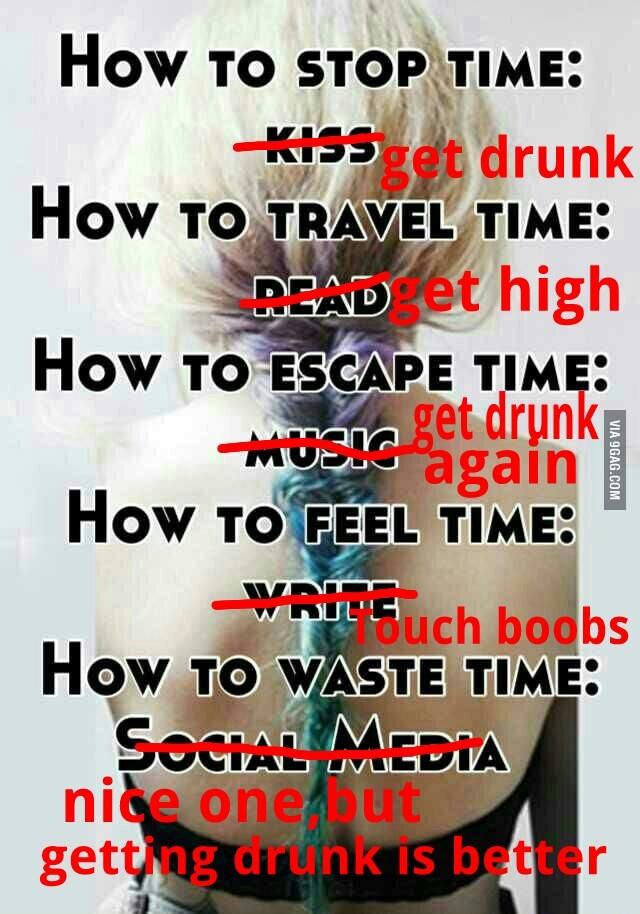 upvote drunk comments ~@.@~ - meme