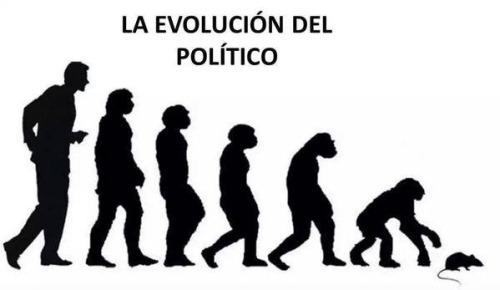 Chile....... - meme