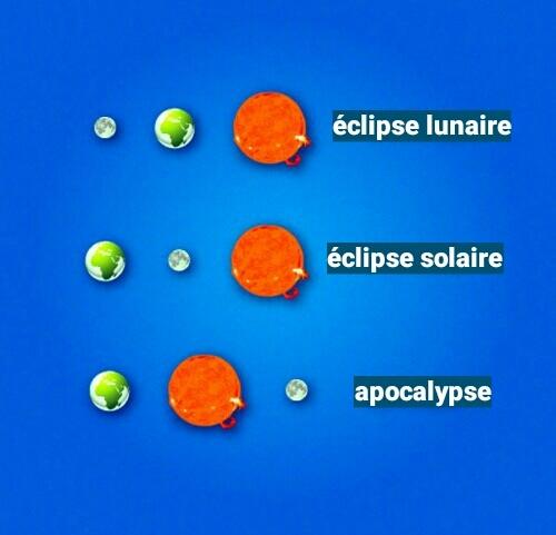 apocalypse - meme
