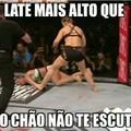 Ronda again (: