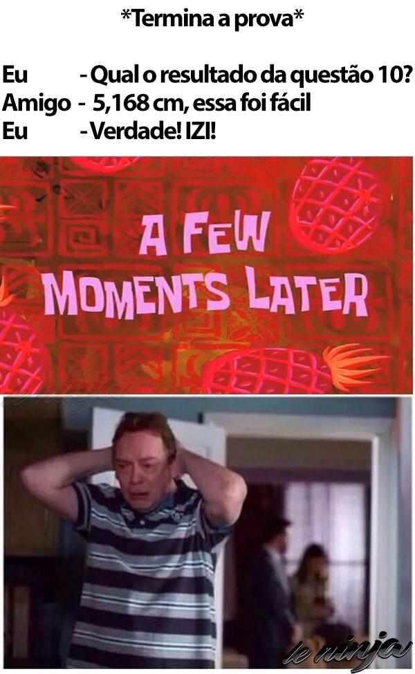Vdd vdd - meme