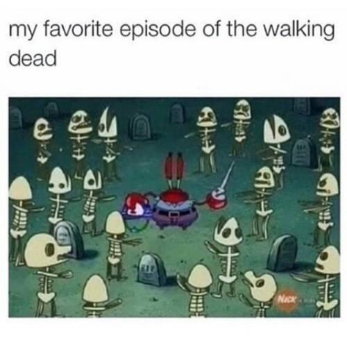 the best - meme