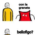 Spero piaccia coop con Bellofigogu! Cito Maty774 e GiordanoTrinca