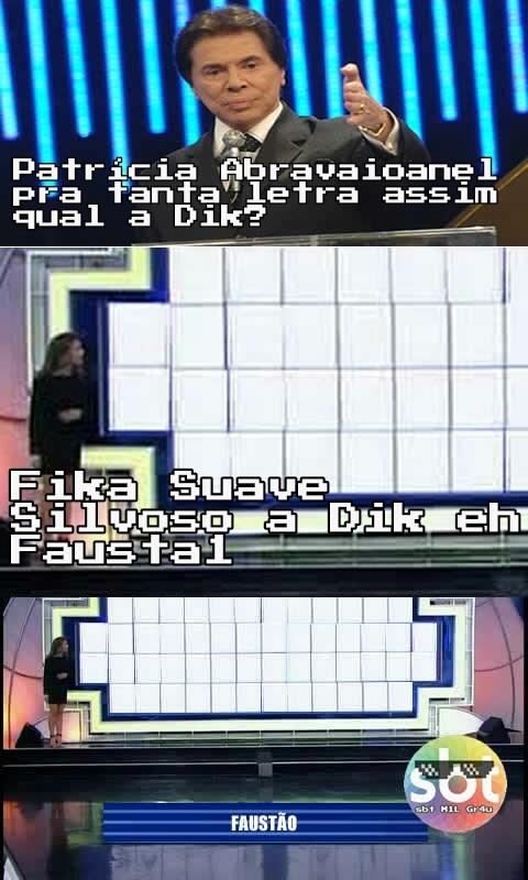 "Página, No face: ""sbt M1L Gr4u"" - meme"