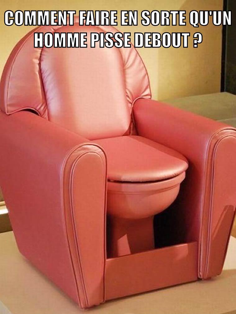 Pipi assis - meme