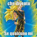Diventiamo tutti Goku SS3