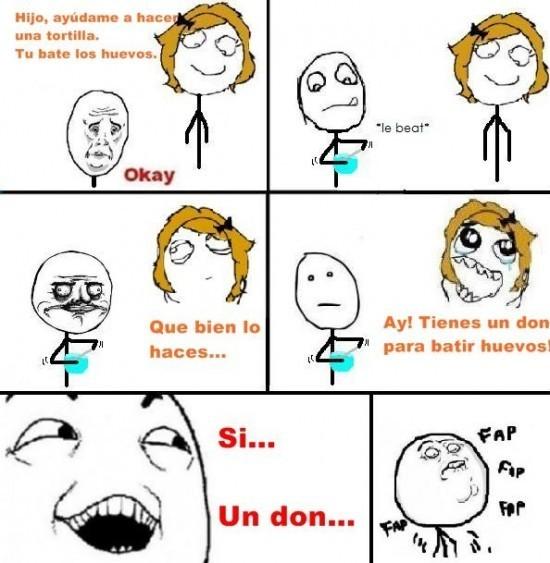 Mi Meme #7
