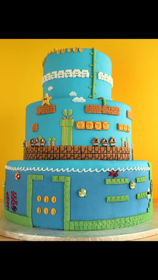 Best gâteau ever - meme