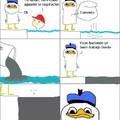 Dolan ataca de nuevo