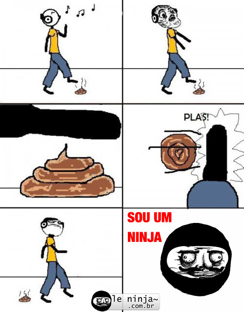 Bosta - meme