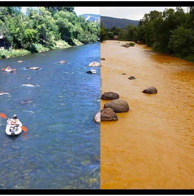 colorado river hydrosphere essay