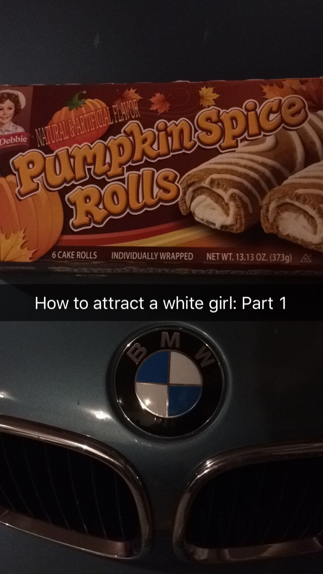 Part 2 would include using the car to take her to Starbucks... - meme