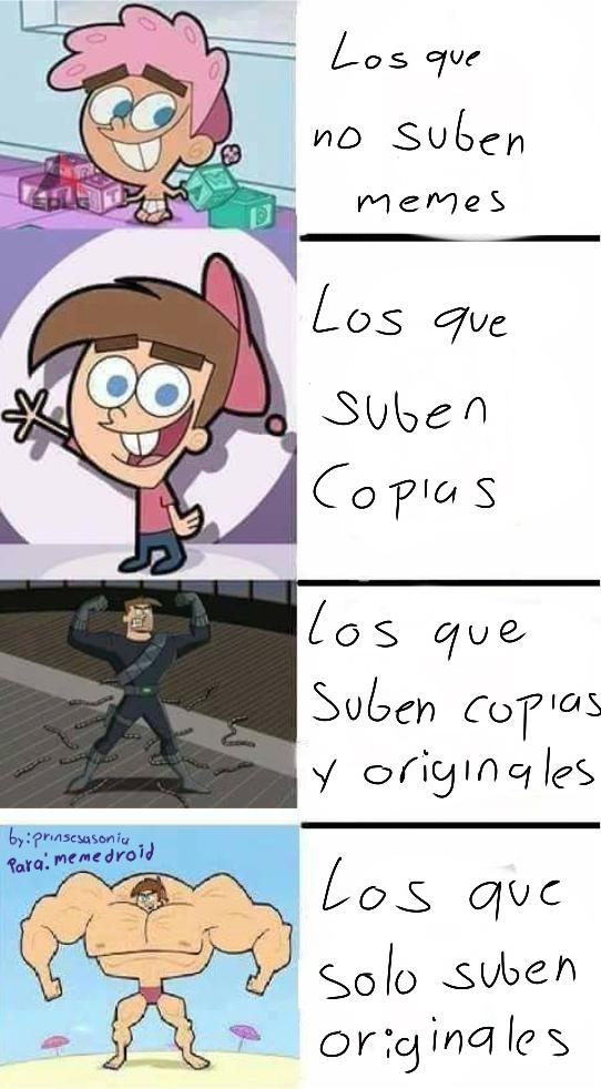 :w - meme
