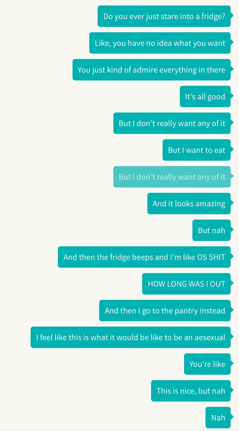 fridge - meme