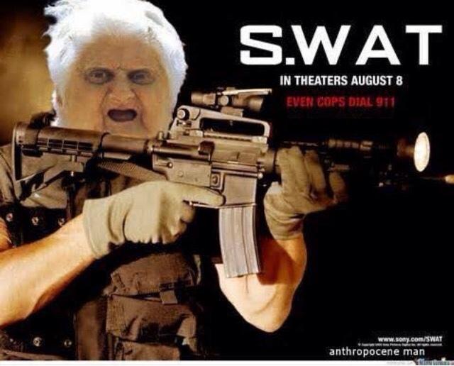swat - meme