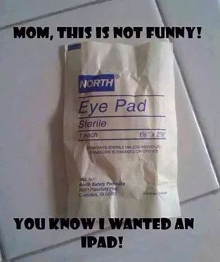 Troll mom. Lol. - meme